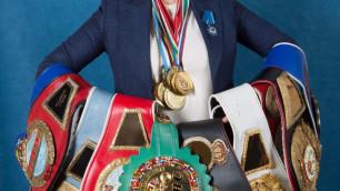 Я знаю, что в Казахстане еще будет Олимпиада - Наталья Рагозина