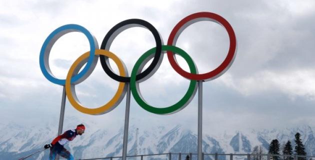 Выбор каждого из нас. Что приобрел и потерял Алматы от поражения Пекину за Олимпиаду-2022