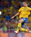 Ибрагимовича включили в рейтинг самых переоцененных футболистов