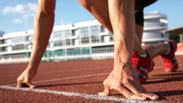 В Алматы стартуют бесплатные тренировки для подготовки к марафону