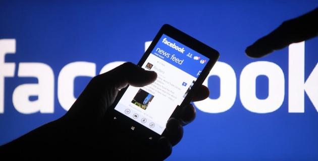 В КНР откроют доступ к Facebook и Twitter на время ЧМ по легкой атлетике