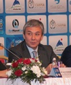 Это не последний чемпионат мира по дзюдо в Казахстане -  Сакен Мусайбеков