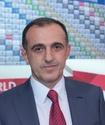 У нас еще будут медали на этом чемпионате мира - вице-президент федерации дзюдо Казахстана