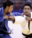 Япония выбила Казахстан из борьбы за медали ЧМ по дзюдо в Астане