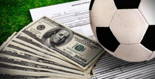 В Италии за договорные матчи будут конфисковывать имущество