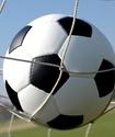 Анонс дня, 7 сентября. Казахстан примет Швейцарию в отборе на молодежное Евро-2017