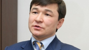 """Президент """"Астаны"""" ответил на вопрос о зимних трансферах и интересе к Бербатову"""