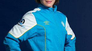 Буду до конца биться с Отгонцэгцэг за олимпийскую лицензию - дзюдоистка Александра Подрядова