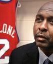 Легендарный американский баскетболист Мозес Мэлоун умер в 60 лет