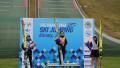 Под японской доминацией. Результаты этапов летнего Кубка мира по прыжкам на лыжах с трамплина в Алматы