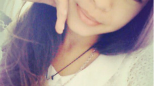 13-летняя таэквондистка погибла в ДТП в Актобе