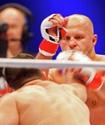 Федор Емельяненко получит за свой первый бой после возвращения в спорт 2,5 миллиона долларов