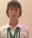 15-летний казахстанский теннисист пробился в финал турнира ITF U-18 в Туркменистане