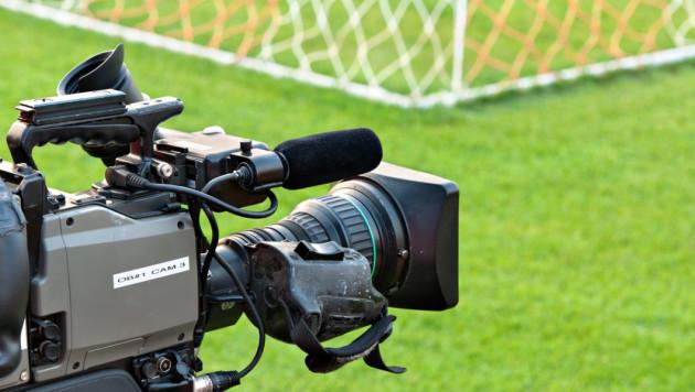 Прямая трансляция матчей 27-го тура КПЛ