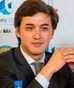 Общественный совет будет следить за расходами на проведение Универсиады в Алматы