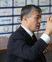 У Айсултана фамилия Назарбаев, но это не умаляет его достоинств - Кайрат Боранбаев