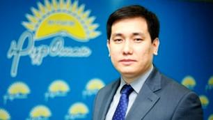 Назначен новый директор Универсиады-2017