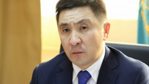 Почему ФФК не отвечает на вопросы о наказании Жукова и конфликте интересов Кожагапанова?