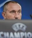 Мой агент ведет переговоры с несколькими клубами - Станимир Стойлов
