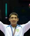 """Казахстанец Алимханулы """"продает"""" билеты на ЧМ по боксу в Катаре"""