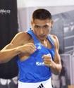 Прямая трансляция ЧМ по боксу с участием Ералиева, Алимханулы и Левита