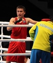 У Ералиева в бою с Ахмадалиевым не было акцентированного удара - Абдрахманов