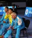 Задача прежняя - четыре лицензии на Олимпиаду - Айтжанов о ЧМ по боксу в Катаре