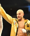 Василий Левит вышел в 1/4 финала чемпионата мира по боксу без боя