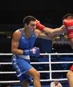 Главные события третьего дня чемпионата мира по боксу в Катаре