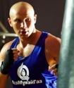 9 октября на ЧМ по боксу выступят Саттыбаев, Елеусинов, Ниязымбетов и Дычко