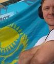 KazSport Олейника не увольнял - Павел Цыбулин
