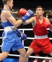 Главные события четвертого дня чемпионата мира по боксу в Катаре
