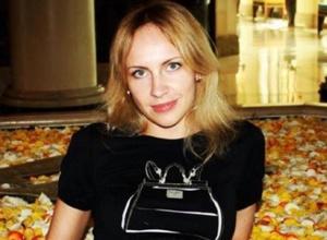 В Усть-Каменогорске жестоко убили жену хоккеиста Евгения Фадеева