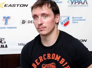 Хоккеист Максим Беляев прокомментировал убийство своей сестры Марии Фадеевой