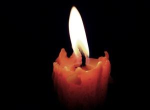"""ХК """"Барыс"""" и Федерация хоккея выразили соболезнования семьям Федеевых и Беляевых"""