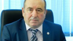 Гурман заявил о намерении инициативной группы ФФК выдвинуть вотум недоверия Кожагапанову
