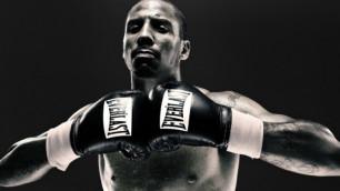 Андре Уорд выйдет на ринг в андеркарте противостояния Котто - Альварес