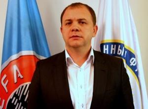 Это письмо - грязная провокация - Васильев о поддельном документе об уходе Кожагапанова