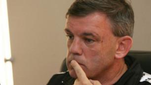 Головкин должен согласиться с условиями Альвареса - Атлас
