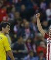 """Счет будет минимальным и в пользу """"Атлетико"""" - специалист"""