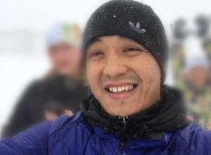 Главный спортивный чиновник ВКО госпитализирован с ножевым ранением