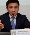 Президент ФФК Ерлан Кожагапанов завел аккаунты в Facebook и Instagram