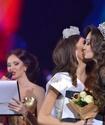 """Бауржан Джолчиев помог выбрать """"Мисс Астана-2015"""""""