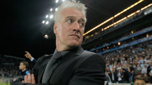 Тренеры сборных Германии и Франции знали о терактах, но не сообщили игрокам - СМИ