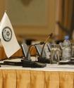 Определилось место и время футбольного форума с участием президента ФФК