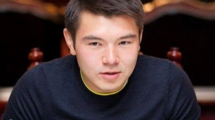 Айсултан Назарбаев отклонил приглашение Ерлана Кожагапанова к совместной работе
