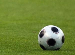 Футбольную федерацию Греции эвакуировали из-за сообщения о бомбе