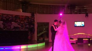Бауыржан Исламхан официально женился