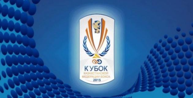 Боксеры из Южного Казахстана выиграли Кубок КФБ-2015