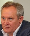 Красножан прокомментировал ситуацию с новым контрактом с ФФК